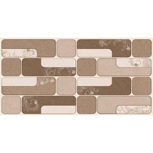 Gạch ốp tường UM3604A