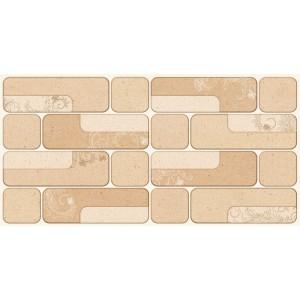 Gạch ốp tường UM3606A