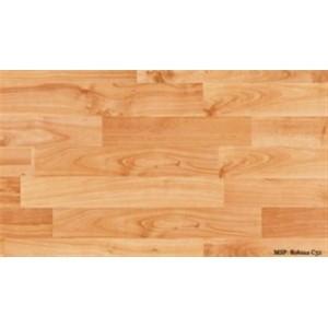 Sàn gỗ Robina C32 dày 12mm - So sánh giá