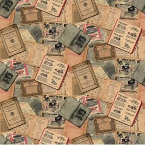 giấy dán tường 3D 83057-2
