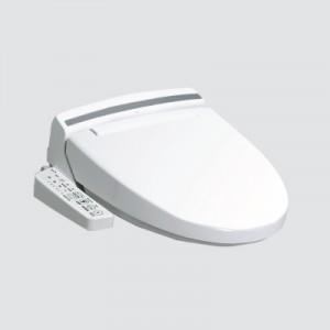 Shower toilet CW-KB22AVN