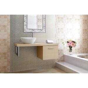 Cabinet CB1206-4IF-B (Màu gỗ nhạt)