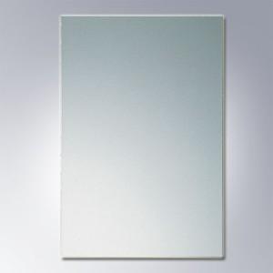 Gương KF-6090VA