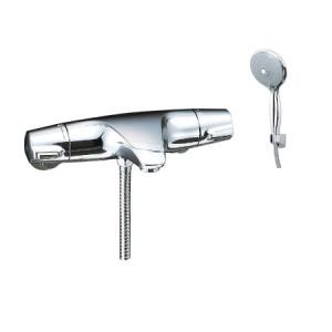 Sen tắm nhiệt độ (FB5103T3-F)